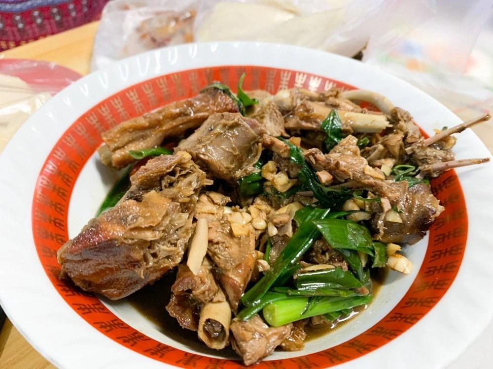 來成北平烤鴨, 嘉義烤鴨, 嘉義文化路烤鴨, 文化路美食, 嘉義市美食, 嘉義烤鴨推薦