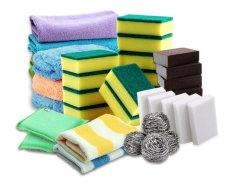 kitchen cleaning products commercial floor coverings in uae