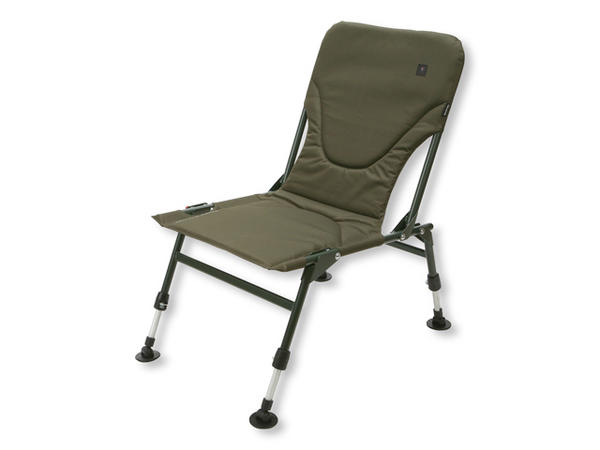 angling chair accessories reclining cover daiwa fishing germany chairs bedchairs tackle and carp