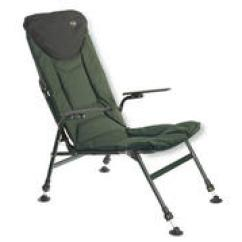 Angling Chair Accessories Posture Task Cormoran Fishing Sport Carp Chairs Tackle And