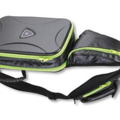 Fishing Roving Chair Covers For Cheap To Buy Daiwa Germany Bags Holdalls Prorex Shoulder Bag Tackle And Accessories