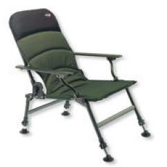 Angling Chair Accessories Bedside Potty Cormoran Fishing Sport Carp Chairs Tackle And