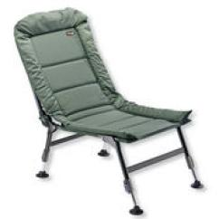 Angling Chair Accessories Pier 1 Swing Cormoran Fishing Sport Carp Chairs Tackle And