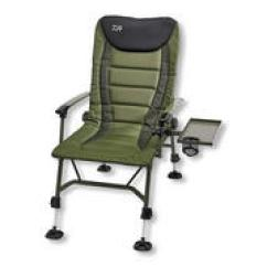 Angling Chair Accessories Office Support For Pregnancy Daiwa Fishing Germany Chairs Bedchairs Tackle And Carp