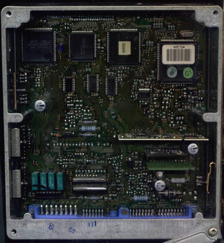 nissan primera wiring diagram 7 pin flat trailer with brakes p10