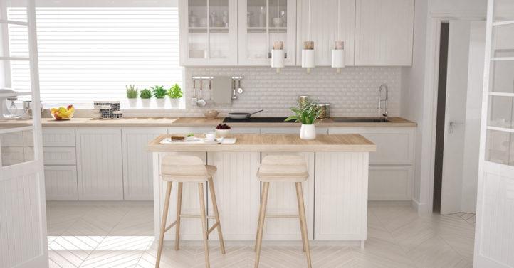 kitchen stuff on sale facelift for cabinets 家居收纳 厨房里可以扔掉的一些东西 厨房里的东西