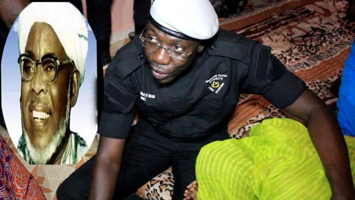 Histoire générale du Sénégal : Vers une grande manifestation ce vendredi contre