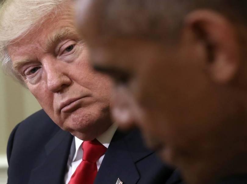 obama-trump3