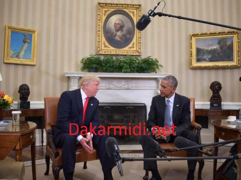 obama-trump4