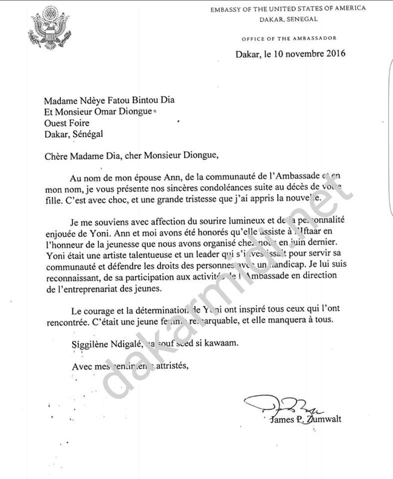 letrre-ambassade-pr-yoni