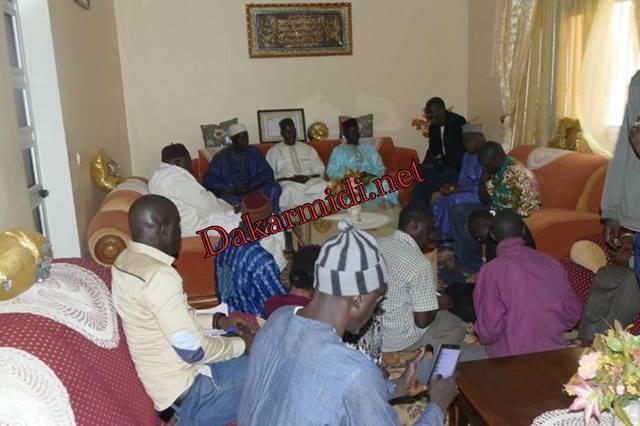 Bamba Ndiaye 4