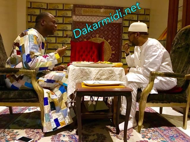 Sheikh Bi AB 4