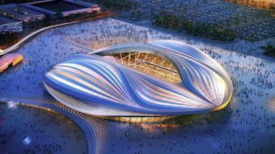 qatar-2022-al-wakrah-stadium-3516