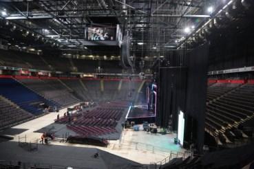 Venues-Manchester-Arena-654x436