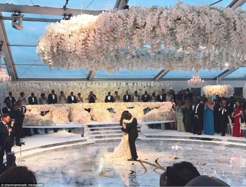 mariage-nigerian-ex-rob-kardashian-jewanda-8