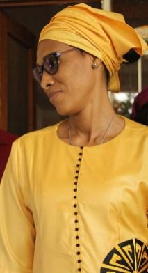 Madame-Fatoumata-Bah-Barrow-2