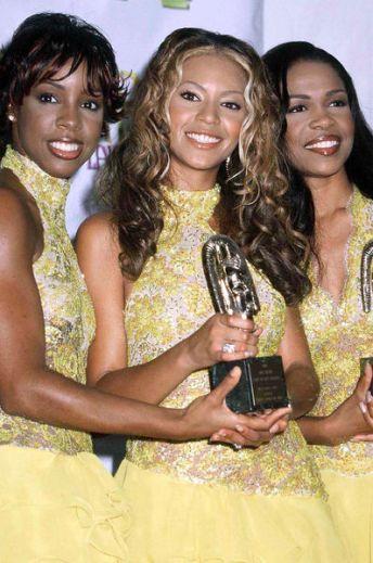 Les-Destiny-s-Child-en-2000