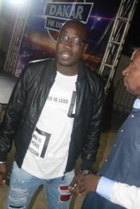 mamadou-ndiaye-1