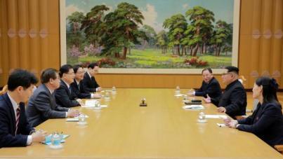 2018-03-06t002639z_1098177846_rc141452fef0_rtrmadp_3_northkorea-missiles-southkorea_0