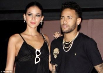 Neymar-5-1