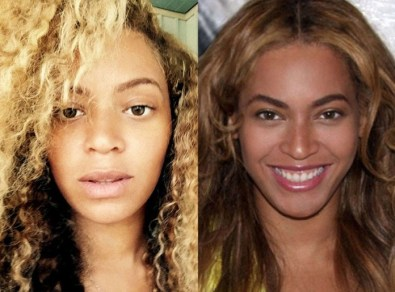 beyonce-star-sans-make-up-jewanda