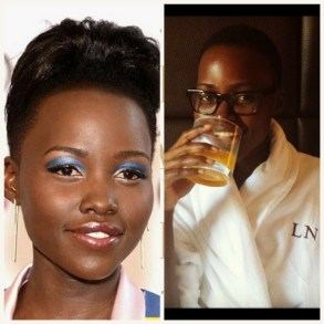 lupita-nyongo-star-sans-make-up