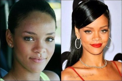 rihanna-star-sans-make-up-jewanda