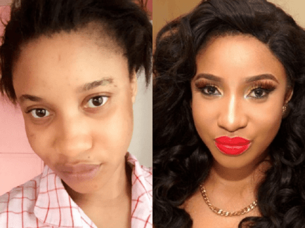 tonto-dikeh-star-sans-make-up-jewanda