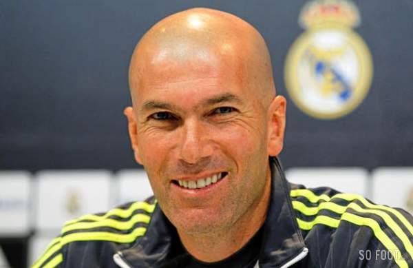 Real Madrid : Voilà pourquoi Cristiano Ronaldo n'a pas de tatouage