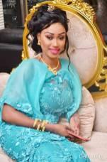 Khadija-Choupi-3