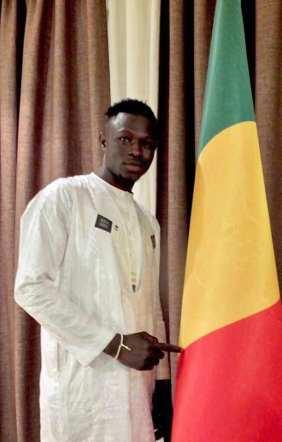 Mamadou-Gassama-2
