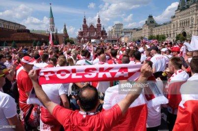 Pologne-2
