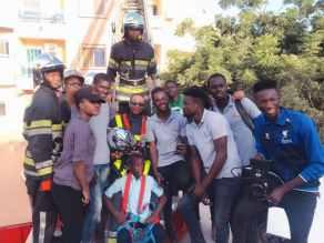 Youssou-Ndour-2