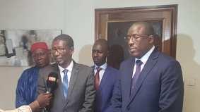 Mary-Teuw-Niane-et-Cheikh-Oumar-Anne-1