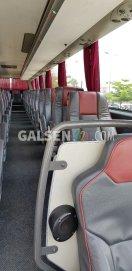 bus-serigne-abdou-karim-mbacke-19