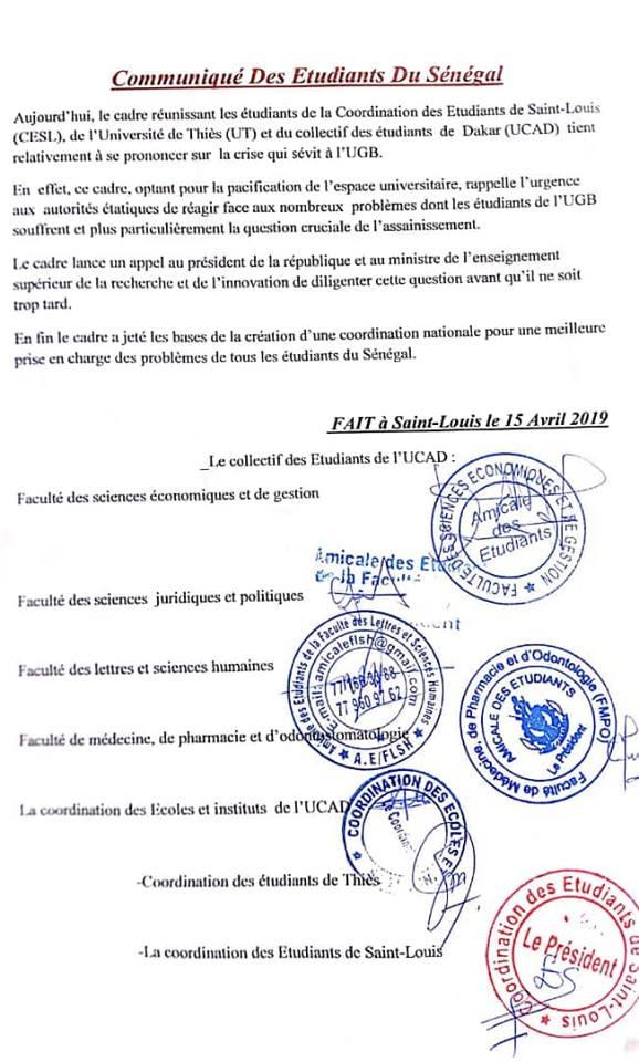 etudiants-saint-louis-senegal