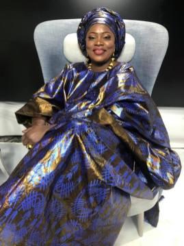 Fatou-Kiné-Dème