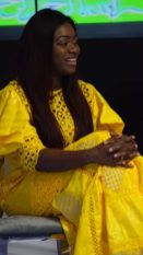 bijou-ndiaye-6-576x1024