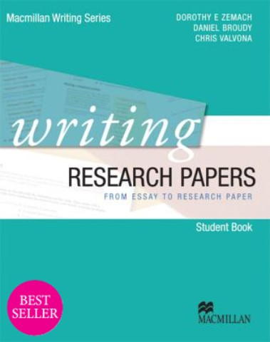 Pay To Write My Dissertation For Me Uk