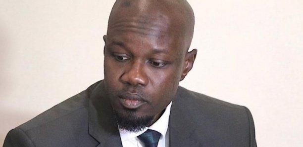 """""""Sonko meussoul wax deug"""",Mbaye Niang"""