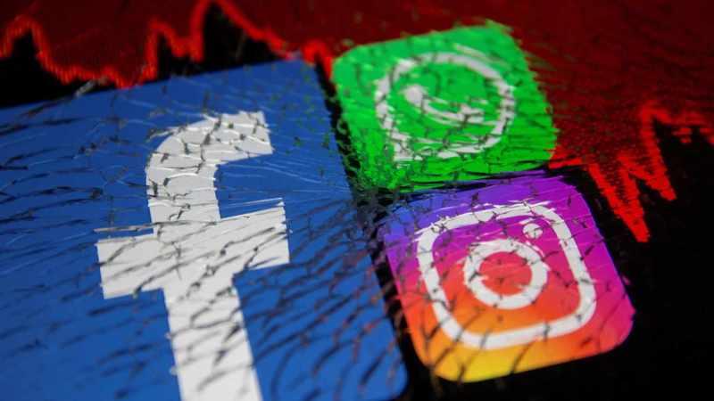 Un bug international plonge les utilisateurs des réseaux sociaux dans la tourmente !