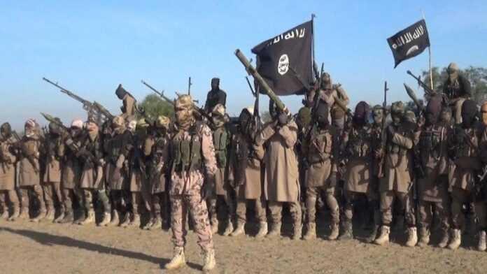 Nigeria : l'armée annonce la mort du chef de l'ISWAP en Afrique de l'Ouest