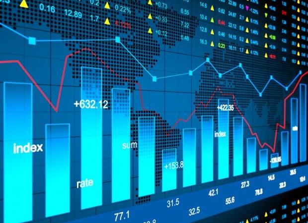 BRVM: Deux indices redonnent la santé au marché boursier