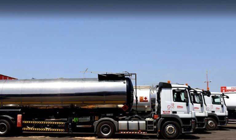 Transport des hydrocarbures : Une nouvelle convention pour redynamiser le secteur