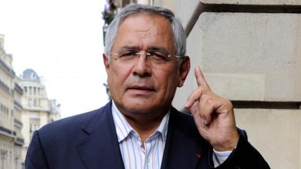 Volet diplomatique de l'affaire Karim Wade : quand Bourgi roule pour Macky sur l'axe Doha-Paris-Dakar