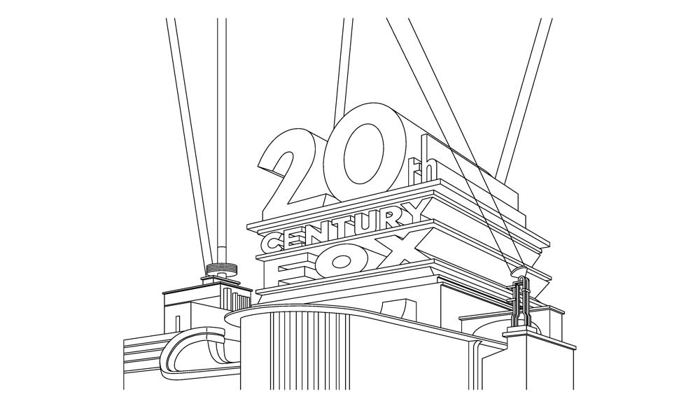 Trademark Works — Dakatec Inc. Patent Drawings