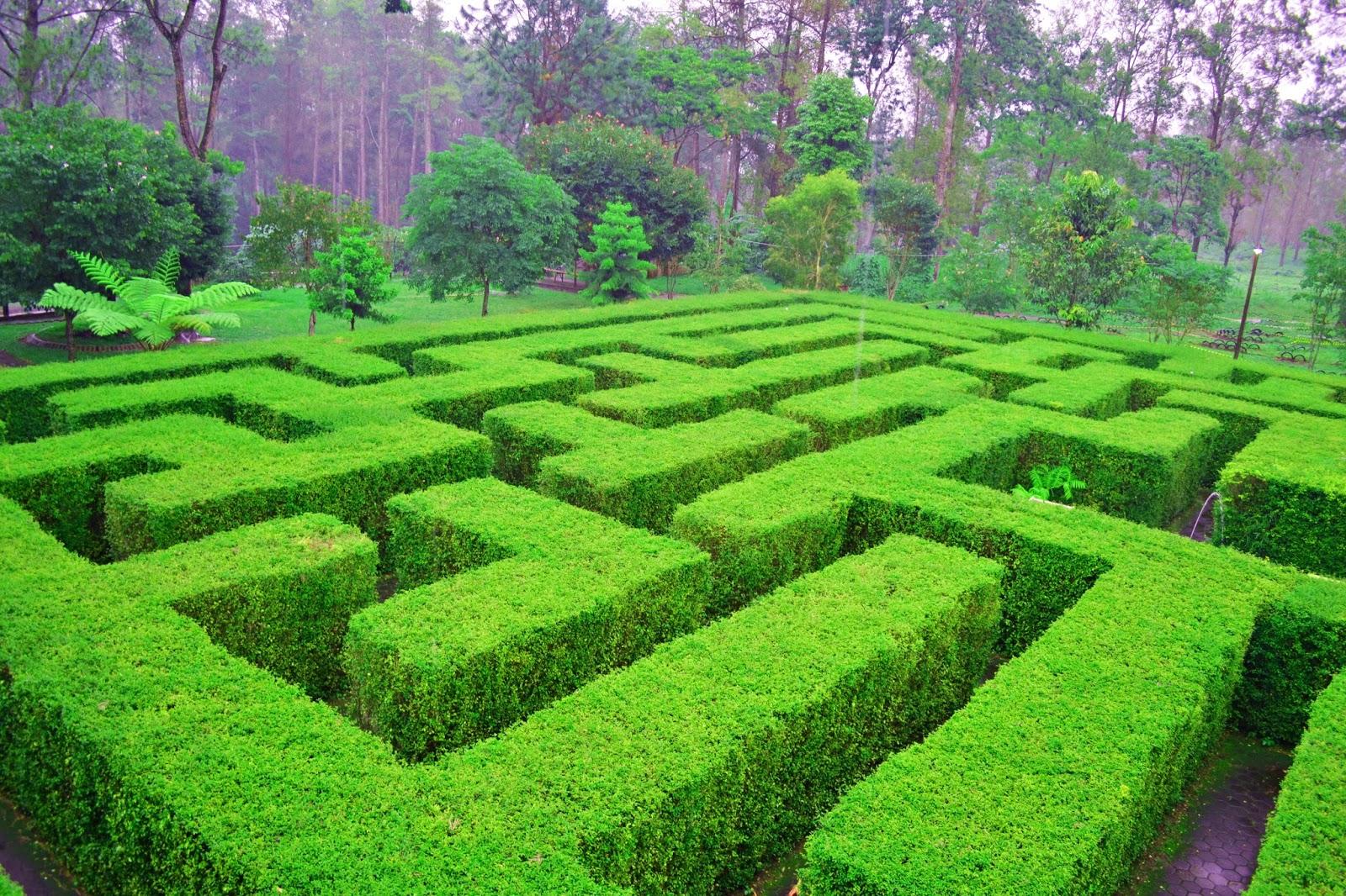 Josephbedford Biaya Masuk Taman Labirin Cempaka Spf 1607716768190 Wisata Taman Labirin Bandung Tiket Masuk Lokasi Balai Kota Fasilitas