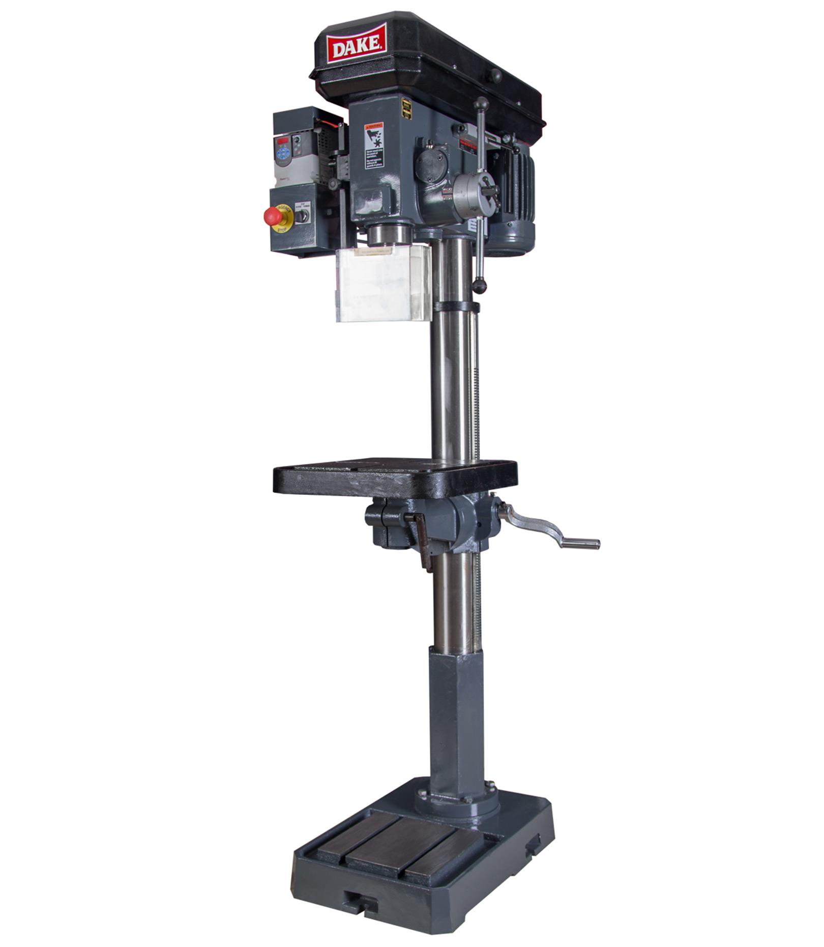 Best Floor Standing Drill Press  Carpet Vidalondon