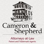 Cameron & Shepherd