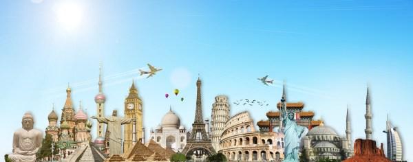 Home Dakini Tours turismo scolastico e viaggi incoming